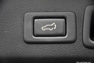 2014 Subaru Forester 2.5i Touring Waterbury, Connecticut 26