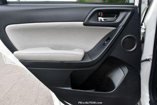 2014 Subaru Forester 2.5i Touring Waterbury, Connecticut 27