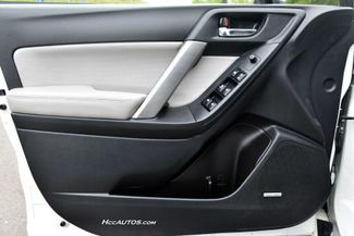 2014 Subaru Forester 2.5i Touring Waterbury, Connecticut 28