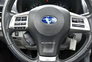 2014 Subaru Forester 2.5i Touring Waterbury, Connecticut 31