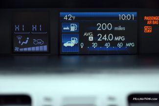 2014 Subaru Forester 2.5i Touring Waterbury, Connecticut 35