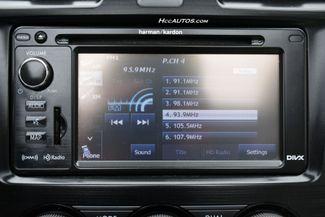 2014 Subaru Forester 2.5i Touring Waterbury, Connecticut 36