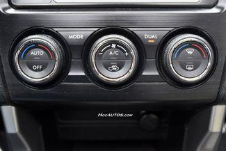 2014 Subaru Forester 2.5i Touring Waterbury, Connecticut 37
