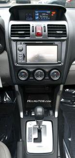 2014 Subaru Forester 2.5i Touring Waterbury, Connecticut 39
