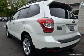 2014 Subaru Forester 2.5i Touring Waterbury, Connecticut 4