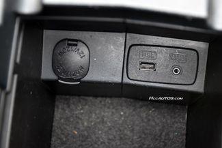 2014 Subaru Forester 2.5i Touring Waterbury, Connecticut 40