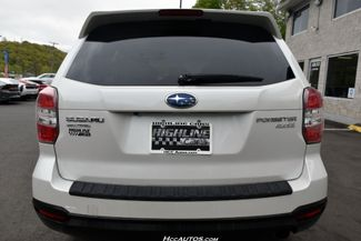 2014 Subaru Forester 2.5i Touring Waterbury, Connecticut 5