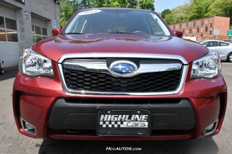 2014 Subaru Forester 2.0XT Touring Waterbury, Connecticut 10