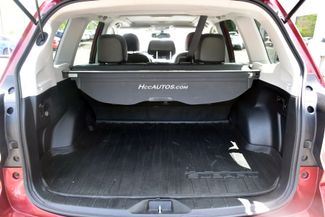 2014 Subaru Forester 2.0XT Touring Waterbury, Connecticut 17