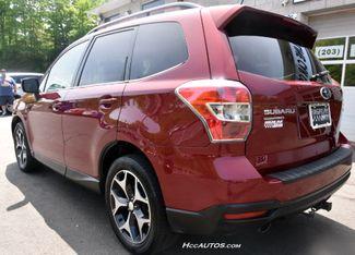 2014 Subaru Forester 2.0XT Touring Waterbury, Connecticut 6