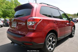 2014 Subaru Forester 2.0XT Touring Waterbury, Connecticut 8