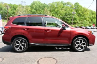 2014 Subaru Forester 2.0XT Touring Waterbury, Connecticut 9