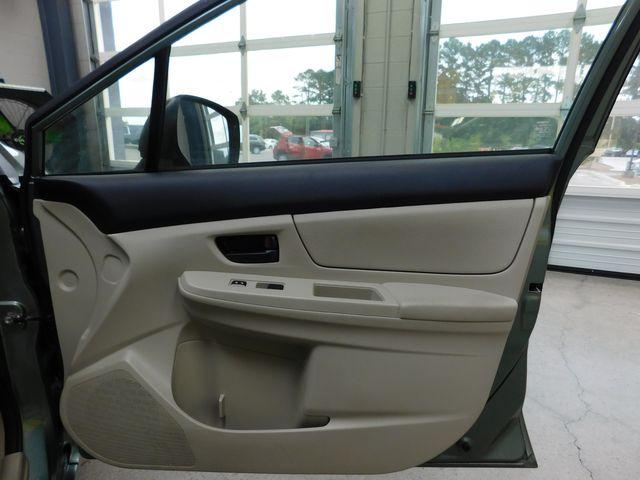 2014 Subaru Impreza 2.0i in Airport Motor Mile ( Metro Knoxville ), TN 37777