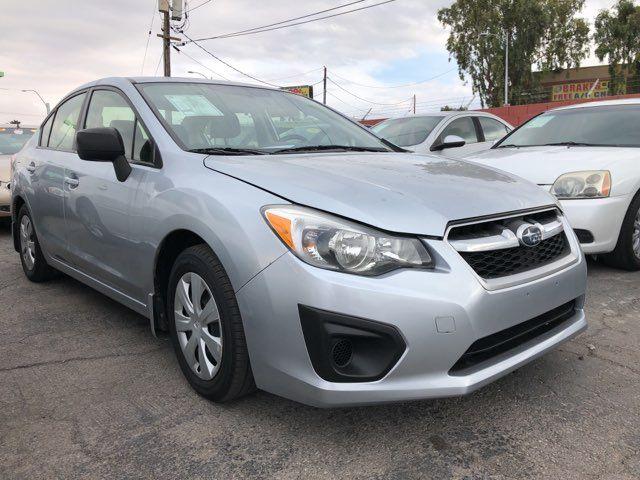 2014 Subaru Impreza CAR PROS AUTO CENTER (702) 405-9905 Las Vegas, Nevada 2