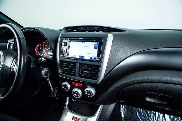 2014 Subaru Impreza WRX STi Hatch in Carrollton, TX 75006