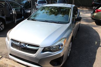 2014 Subaru Impreza in Charleston, SC 29414