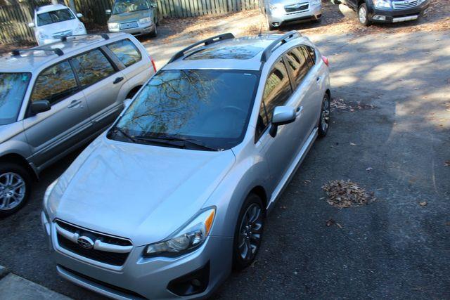 2014 Subaru Impreza 2.0i Sport Limited in Charleston, SC 29414