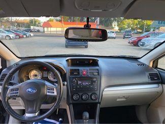 2014 Subaru Impreza 20i Sport Premium  city ND  Heiser Motors  in Dickinson, ND