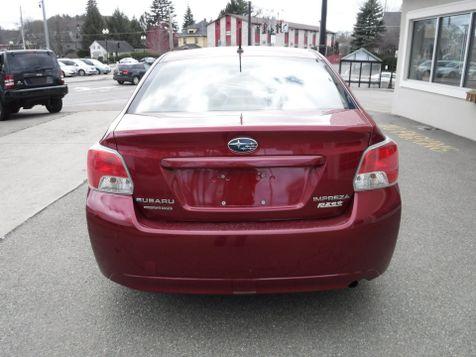 2014 Subaru Impreza    Endicott, NY   Just In Time, Inc. in Endicott, NY