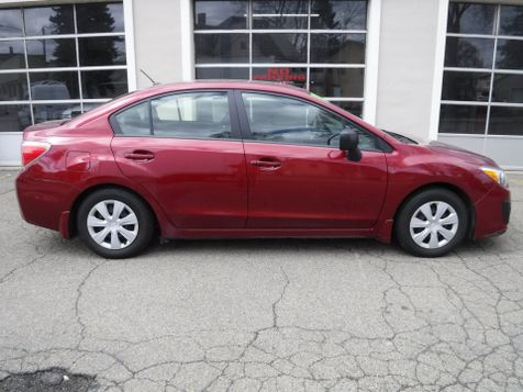 2014 Subaru Impreza  | Endicott, NY | Just In Time, Inc. in Endicott, NY