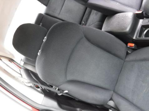 2014 Subaru Impreza  | Endicott, NY | Just In Time, Inc. in Endicott, NY