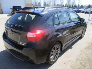 2014 Subaru Impreza 2.0i Sport Premium Farmington, MN 1