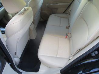 2014 Subaru Impreza 2.0i Sport Premium Farmington, MN 3