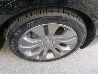 2014 Subaru Impreza 2.0i Sport Premium Farmington, MN 7