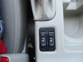 2014 Subaru Impreza 2.0i Sport Premium Farmington, MN 4