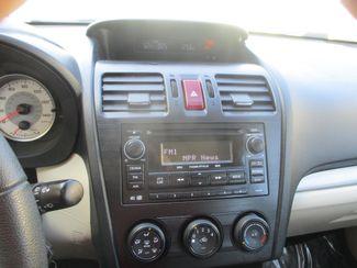 2014 Subaru Impreza 2.0i Sport Premium Farmington, MN 5