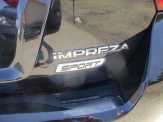 2014 Subaru Impreza 2.0i Sport Premium Farmington, MN 6
