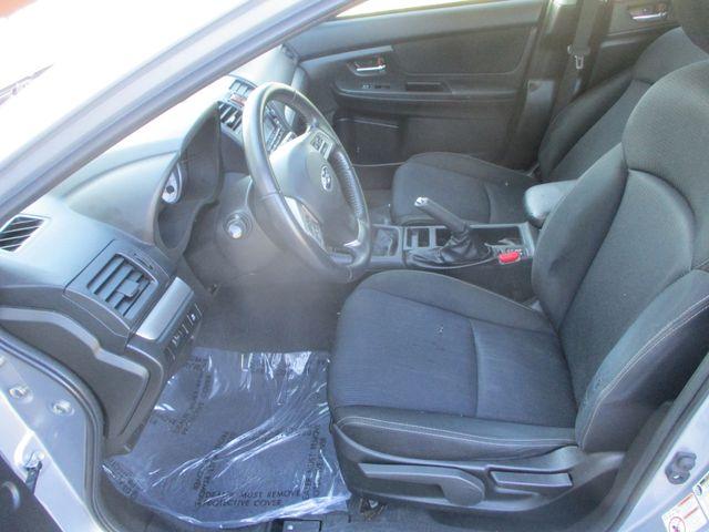 2014 Subaru Impreza 2.0i Sport Premium Farmington, MN 2