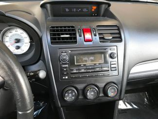 2014 Subaru Impreza 2.0i Premium Farmington, MN 9