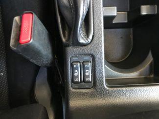 2014 Subaru Impreza 2.0i Premium Farmington, MN 10