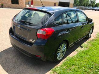 2014 Subaru Impreza 2.0i Premium Farmington, MN 2
