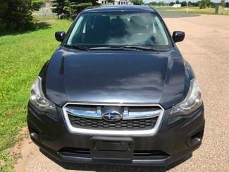 2014 Subaru Impreza 2.0i Premium Farmington, MN 4