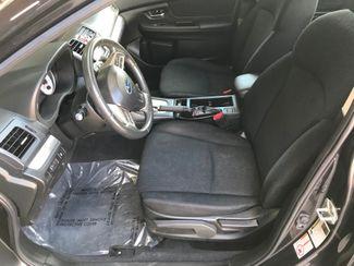 2014 Subaru Impreza 2.0i Premium Farmington, MN 5