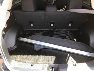 2014 Subaru Impreza 2.0i Premium Farmington, MN 7