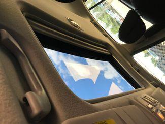 2014 Subaru Impreza 2.0i Premium Farmington, MN 8