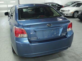2014 Subaru Impreza 2.0i Premium Kensington, Maryland 10