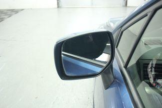 2014 Subaru Impreza 2.0i Premium Kensington, Maryland 12