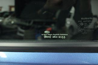 2014 Subaru Impreza 2.0i Premium Kensington, Maryland 13