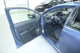 2014 Subaru Impreza 2.0i Premium Kensington, Maryland 14