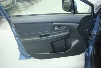 2014 Subaru Impreza 2.0i Premium Kensington, Maryland 15