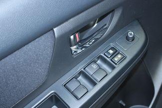 2014 Subaru Impreza 2.0i Premium Kensington, Maryland 16