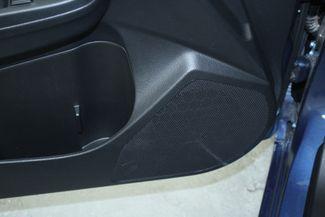 2014 Subaru Impreza 2.0i Premium Kensington, Maryland 17