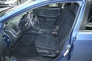 2014 Subaru Impreza 2.0i Premium Kensington, Maryland 18