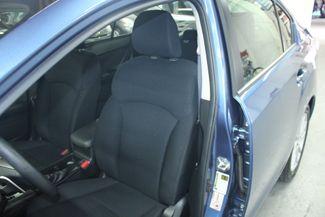 2014 Subaru Impreza 2.0i Premium Kensington, Maryland 19