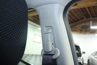 2014 Subaru Impreza 2.0i Premium Kensington, Maryland 20