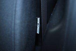 2014 Subaru Impreza 2.0i Premium Kensington, Maryland 21